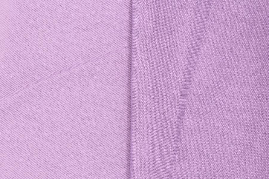 Хлопок ткань джинсовая ткань лифа